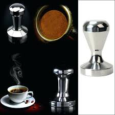 creative diy espresso machine with plans lever descaler photos