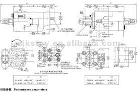 hydraulic gear pump parker c101 c102 buy gear pump high quality hydraulic gear pump parker c101 c102