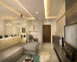 lovely recessed lighting living room 4. living room interior innerspace lighting designs recessed plan lovely 4 e