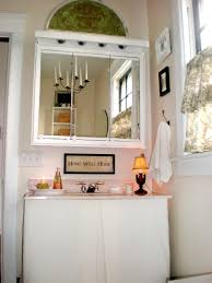 Hgtv Bathroom Remodel budgeting for a bathroom remodel hgtv 7534 by uwakikaiketsu.us