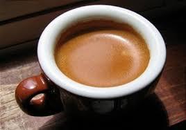 اللي بحب القهوة بالحليب يتفضل images?q=tbn:ANd9GcR