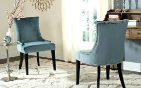 leather sitting chair ideas contemporary images decorating sofas interior pictures room