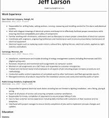electrician cover letter samples master electrician cover letters lovely beautiful journeyman