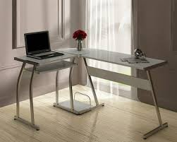 white desk home office. Beautiful Office Where To Buy A Desk Brilliant Ashley Furniture Desks Home Office  Sensational In 18  White