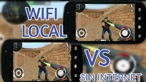 We would like to show you a description here but the site won't allow us. Laberinto Shooter Descarga Juego De Disparos Multijugador Wifi Local Lan Android Sin Internet Youtube
