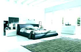 area rugs for bedroom area rugs bedroom rug placement in with queen bed plush area rugs for bedroom