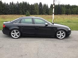 black audi 2010.  Black On Black Audi 2010 B