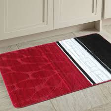 medium size of kitchen rugs red and turquoise rug checd chili pepper gray white blue kitchen