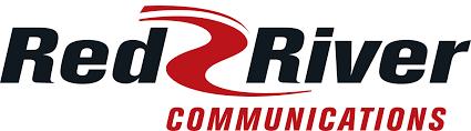 dakota digital logo. red river communications   a telecommunications cooperation based in abercrombie, north dakota. dakota digital logo