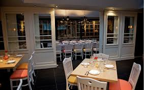 Nyc Restaurants With Private Dining Rooms Cool Inspiration Ideas