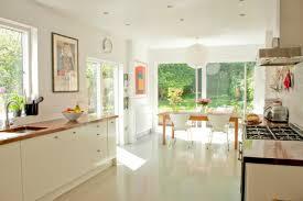 Kitchen Cabinets Mid Century Modern U2014 All Home Designs