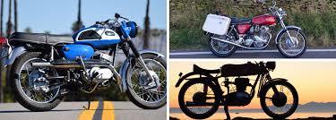 The <b>Vintage</b> Motor Cycle Club Ltd - Home