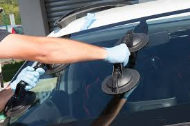 auto glass repair in tucson az