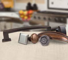 7 Foolproof Steps For Customizing Your Kitchen Cabinet Hardware On