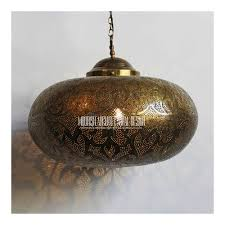 morrocan style lighting. Moroccan Style Bathroom Lighting Morrocan L