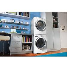 stackable washing machine. Frigidaire STACKIT4X Washer And Dryer Stacking Kit 1 Stackable Washing Machine