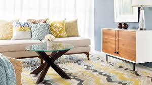 modern rugs for living room. modern: living room modern rugs with regard to your property from the most awesome and for
