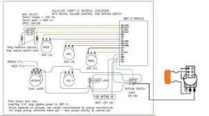 aguilar wiring diagram wiring diagram mega