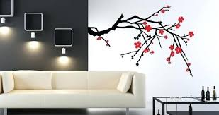 asian wall art exemplary wall art decals for home interior design ideas with wall art decals on asian wall art uk with asian wall art exemplary wall art decals for home interior design