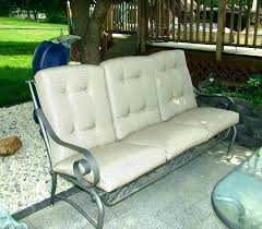 terrific replacement chair covers for outdoor chairs