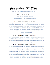 Author Resume   Resume Format Download Pdf Home Design Resume CV Cover Leter example resume image