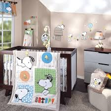 charlie brown crib bedding snoopy crib bedding snoopy toddler bedding