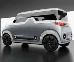 2018 nissan cube.  2018 next nissan cube could come back to market in 2017 inside for 2018 nissan cube r
