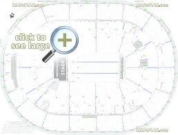 Reds Seating Chart Mezzanine Scottsdale Stadium Seating Chart Tmrln Com