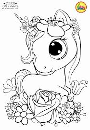 10 cute farm animals coloring pages your toddler will love. Cute Animal Coloring Pages Luxury Coloring Pages Zoo Animals Coloring Cute Anime Meriwer Coloring