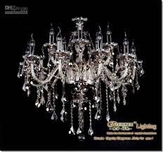 whole cognac crystal chandelier chandelier pendant lamp intended for brilliant household whole chandelier crystals designs