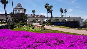 Baja Vacation Getaway, Bajamar Golf Resort - Houses for Rent in Ensenada,  Baja California, Mexico
