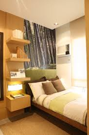 Small Bedroom Style Bedroom Design Philippines For Your House Interior Joss