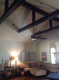 architecture ceiling fans with lights for vaulted ceilings wdays info