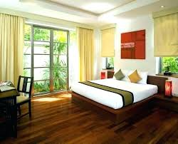 decorating your bedroom on a budget how to decorate a master bedroom on a budget decorating