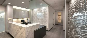 dental office interior. Dental Office Interior Design Building Architecture And Remodel . D