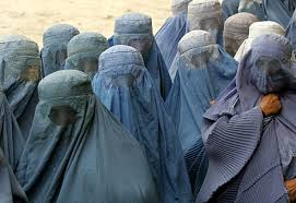 parvana deborah ellis novel details i chose this image because it displays the theme gender inequality the taliban orders all women to be covered from head to toe