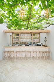 146 best Bar \u0026 Counter images on Pinterest | Restaurant design ...