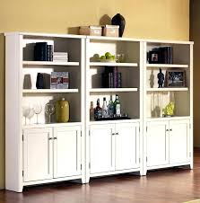 white bookcases with doors white bookcase with doors ikea white bookshelf with doors white bookcases with