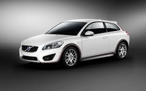 First Drive: 2012 Volvo C30, C70, XC70 with Polestar Package and ...
