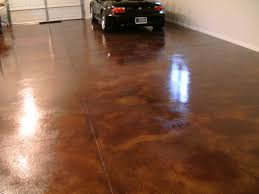 Painting Interior Concrete Floors Cement Floors Diy Lake House Remodel Before And After Concrete