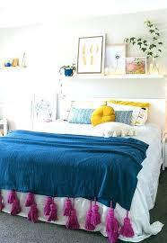 Bright Bedroom Ideas Bright Bedroom Lights Bedroom Bright Bedroom Ideas  Best Bright Colored Bedrooms On Charming . Bright Bedroom Ideas ...