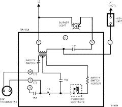 cucv wiring diagram cucv wiring diagrams