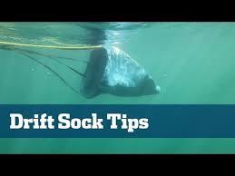 Sea Anchor Tips Florida Sport Fishing Tv Youtube