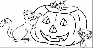 Small Picture incredible fall landscape coloring page with fall coloring pages