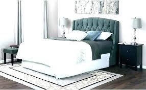 queen size bed frame with headboard and footboard – sureplumb.info