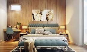Small Picture Wall panels for bedroom design ideas ideas for interior