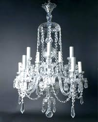 crystal chandelier beads crystal chandeliers for crystal chandelier s medium size of chandelier beads chandelier