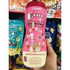 Bánh kẹo Nhật tổng hợp - Kẹo mềm, kẹo cứng, kẹo sữa, bánh quy [GIAO HỎA TỐC  TPHCM] - Kẹo