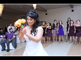 Fun Wedding Fun Rhode Island Wedding Djfun Rhode Island Wedding Dj