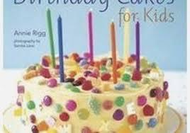 Birthday Cake Photo Edit Online Cutebirthdaycaketk
